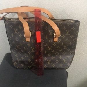 Louie Vuitton purse